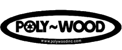 poly wood