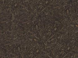 Long Island Compost Bulk Black Mulch