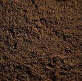 Long Island Compost Bulk Top Soil