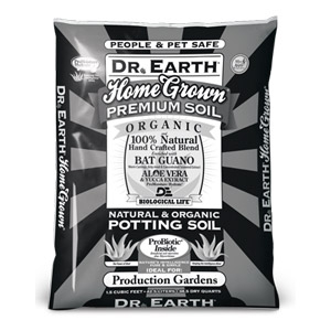 Home Grown® Potting Soil
