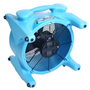 Dri-Eaz Ace Air Mover/ dryer