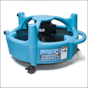 Dri-Eaz Airpath Air Mover
