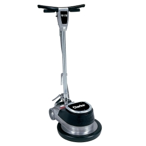 Clarke FM 1700HD  Heavy Duty Floor Machine