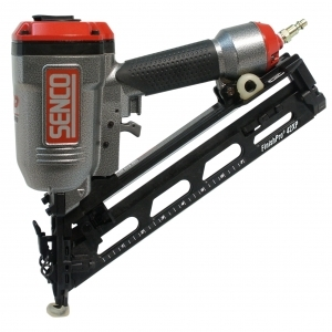 Bostitch Brands Finish Pro 15 Gauge Finish Nailer