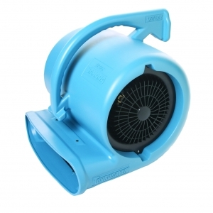 Dri-Eaz Turbo Fan