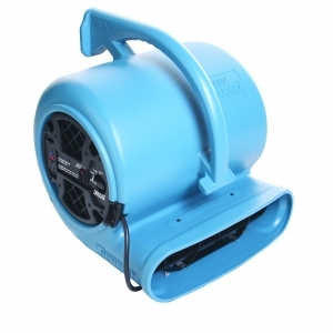 Dri-Eaz Turbo Carpet Dryer