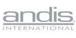Andis International Clippers