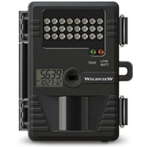 Wildview TK24 Trail Camera