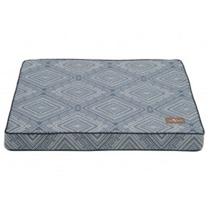 Jax & Bones memory foam Bed