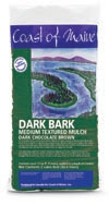 Naturally Dark Mulches