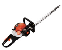 Hedge Trimmer, 30″ Electric Dbl. Sided