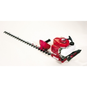 Hedge Trimmer, 30″ Gas