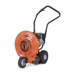 Blower, 8hp (H.O.) walk behind
