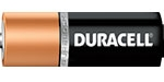Duracell Distributing Nc