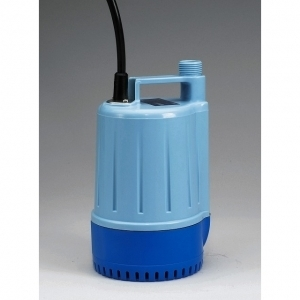 3/4″ Submersible, Electric 1/4 hp Pump