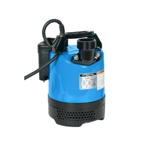 2″ Submersible, Electric Pump
