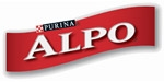 Alpo Dog Food Brands