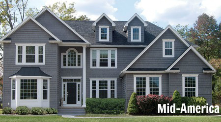 mid-america siding products