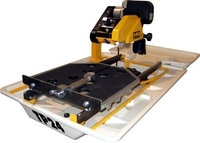 Tile Wet Saw TP-24