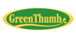 Green Thumb Brand Lawn & Garden Products