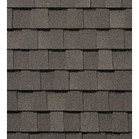 Tamko Weathered Wood Shingles