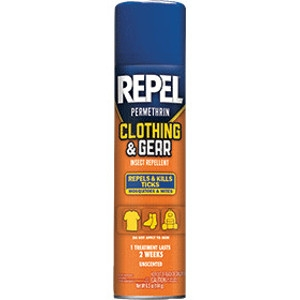 Repel Mosquito Stop