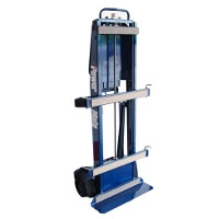 Stair Climber Appliance Hand Truck