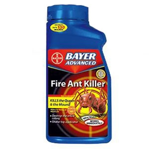 Fire Ant Killer Dust