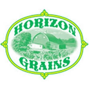 Horizon Grains Cattle Grower/Finisher 50#