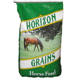 Horizon Grains 10% Horse Feed 50#