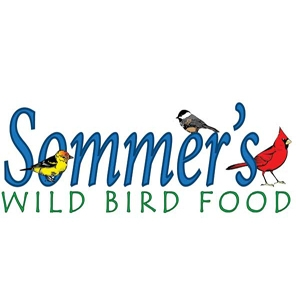 Sommer's Woodpecker Mix 50#