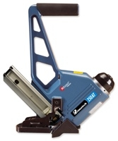Pneumatic Floor Nailer