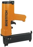 Pnuematic T Nailer