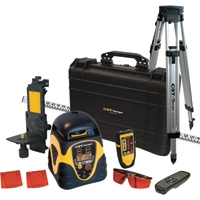 Berger Self Leveling Laser Level