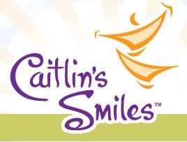 Caitlin Smiles: Check Out Our Events!
