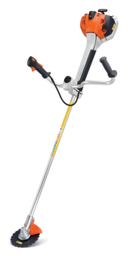 Stihl Blade Brush Cutter