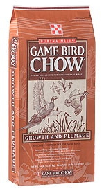 Purina Game Bird Flight Conditioner