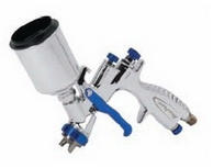 Blue Point 1qt HVLP Paint Spray Gun