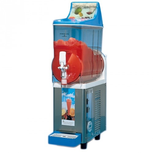 Frozen Drink Slushy Machine