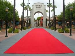 Red Carpet Runner Red Carpet Runner