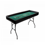 Game, Craps Isert for Chill Table