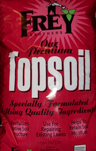 Frey Premium Top Soil
