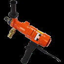 WEKA  Hand Held Core Drill