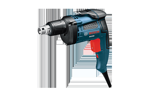 Electric Drywall Screwgun
