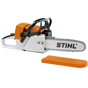 Stihl Battery-operated Toy Chain Saw