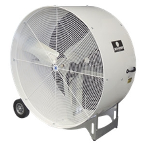 36 Quot Schaefer Versa Kool Drum Fan Taylor Rental Tampa Bay