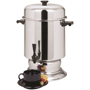 55 Cup Commercial Coffee Maker