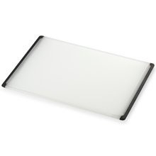 Cutting Board (Plastic)