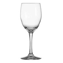 8.5oz Excalibur Wine Glass