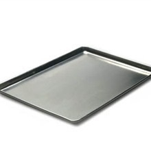 Proofing Cabinet: Sheet pans